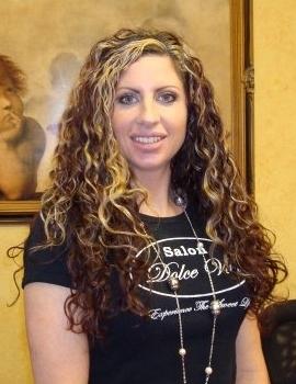 Salon Dolce Vita Beauty Salon And Hair Salon Edison Nj