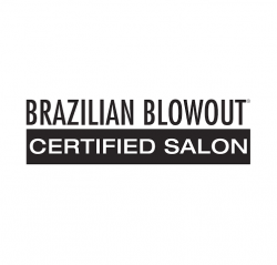 brazilian blowouts