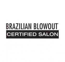 brazilian blowouts